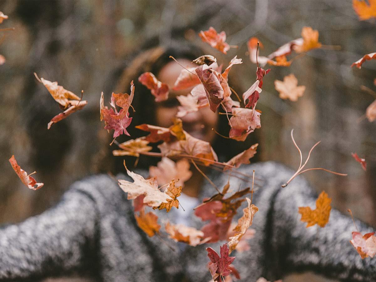 Medicina Tradicional Chinesa e as energias do Outono
