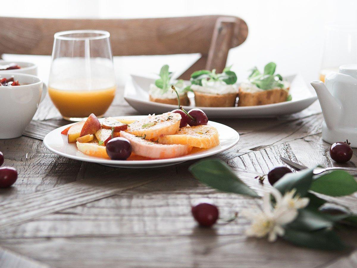 Menos Colesterol e mais Saúde