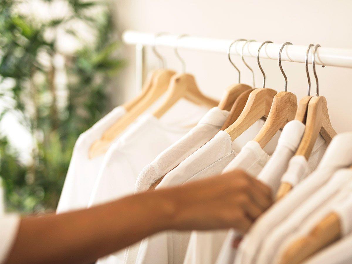 👕 Os pilares da imagem profissional: vestuário