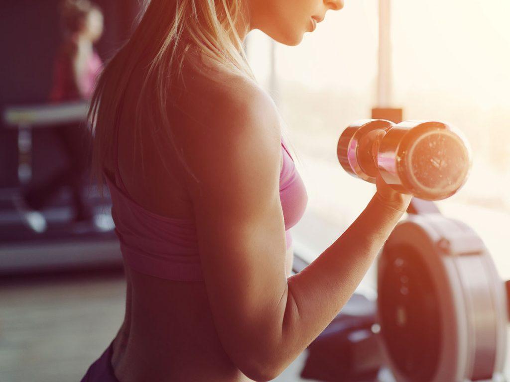 Qual a diferença entre força e resistência muscular?