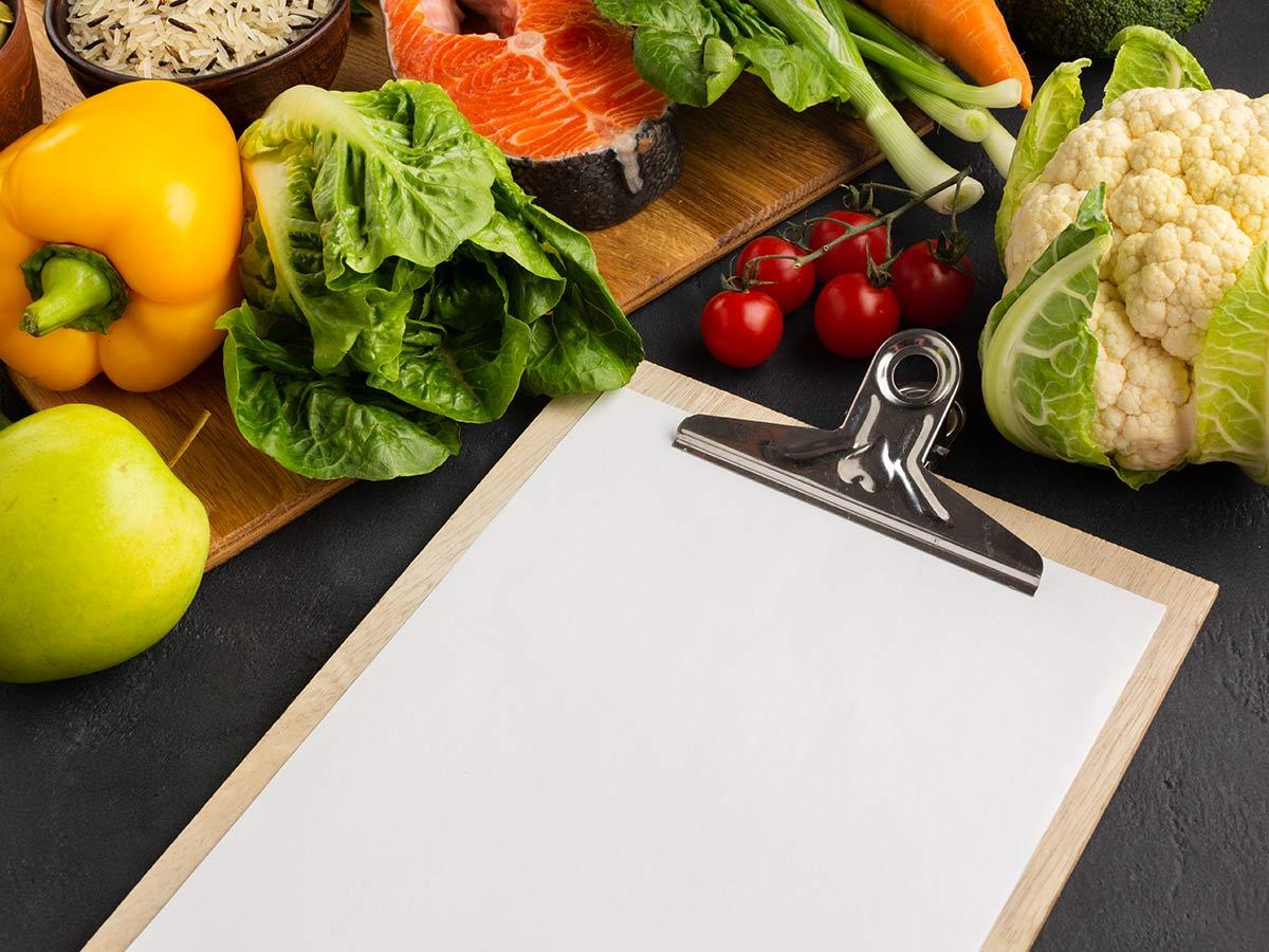 Diet, light, zero e fit: você sabe o que consome?