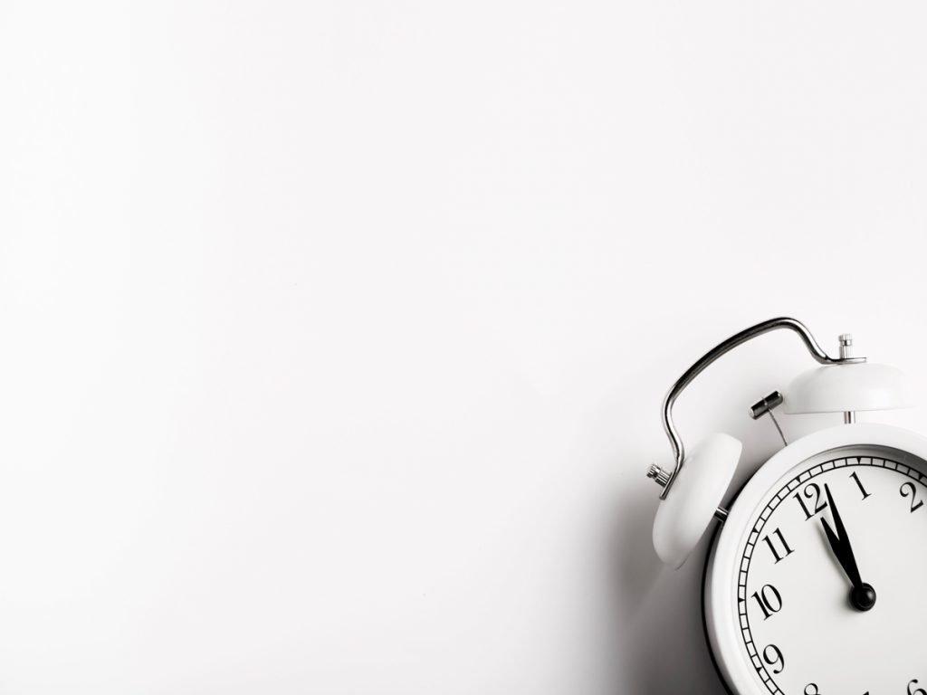 Autocuidado: quanto tempo você dedica a si mesmo?