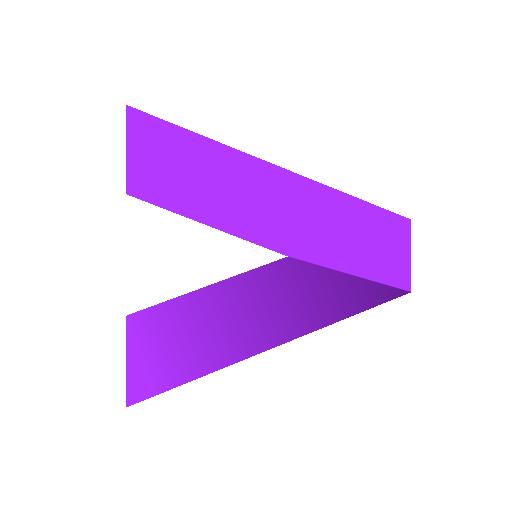 Accenture Brasil
