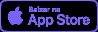 overapp-appstore