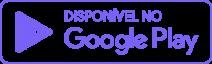 overapp-googleplay
